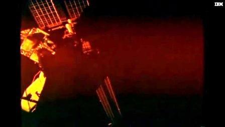 ISS4.jpg