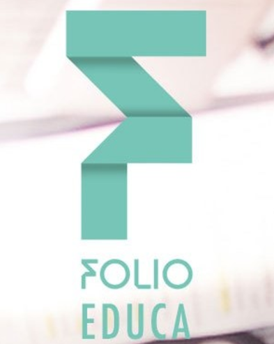 folioeduca.png