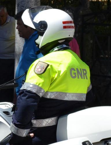 GNR.jpg