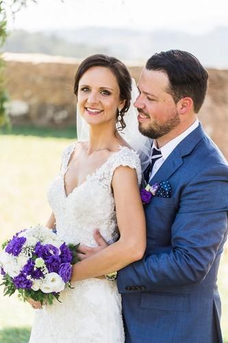 Filipe Barros e a sua noiva Sonja Winkler 2016.jpg