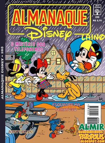 Almanaque Disney 288_QP_001.jpg