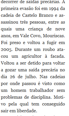 vale covo.png