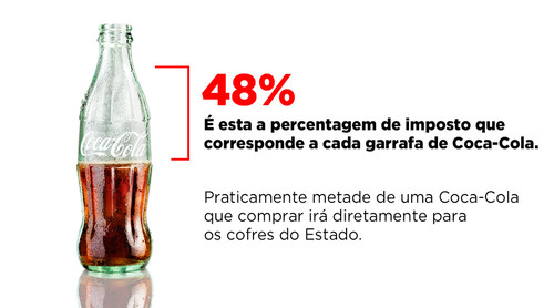 Blogue_CocaCola.jpg