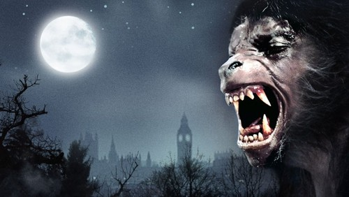 american_werewolf_horizontal_a_l.jpg