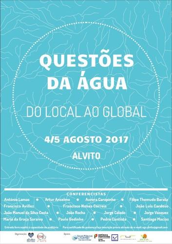 cartaz_conf_agua_20171.jpg