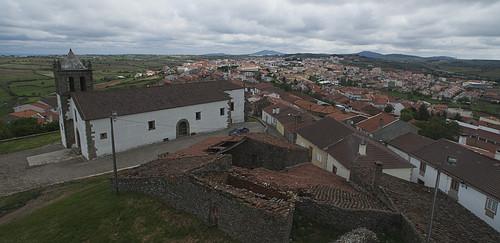 igreja-castelo-aerea_1_980_2500.jpg