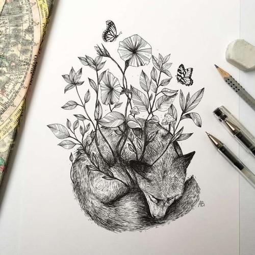 Alfred-Basha-doodles-9.jpg