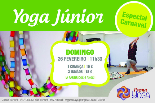 YOGA JUNIOR CARNAVAL 17.jpg