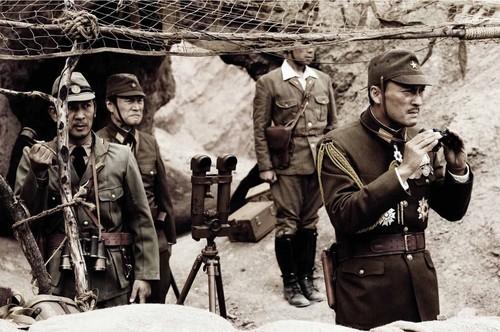 Cartas de Iwo Jima 3.jpg
