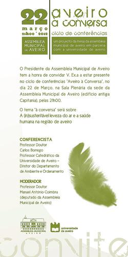 aveiro a conversa Mar_2012_convite.jpg