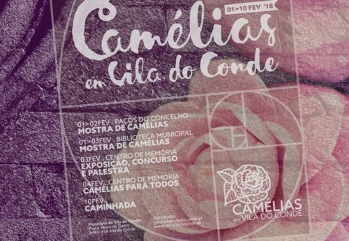 0 - Cartaz - Vila do Conde 2018-site.jpg