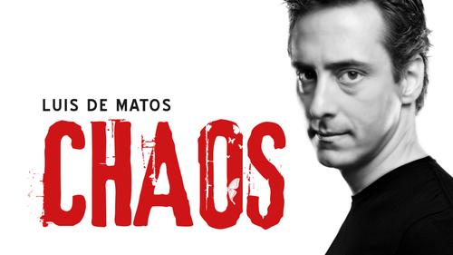 Luis-de-Matos-1024x576.png