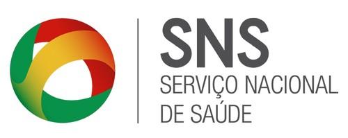 servico-nacional-de-saude-sns (1).jpg