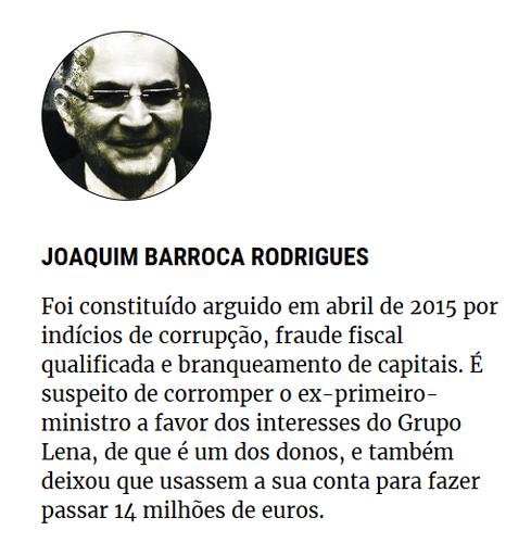 barroca 2.png