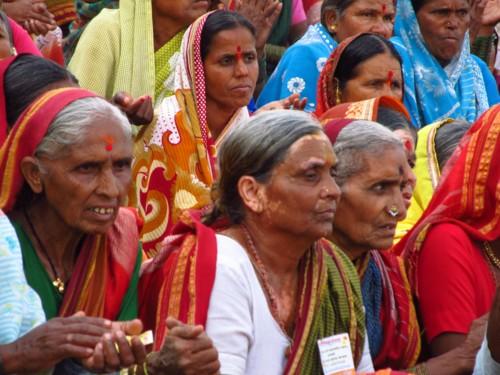 Mulheres-em-Índia..jpg