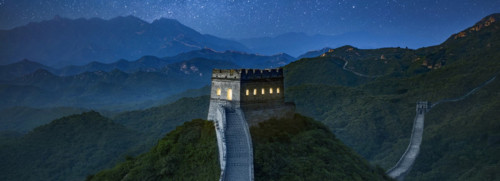 airbnb-great-wall-of-china-listing-designboom-1800