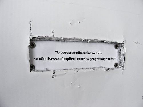 opressor2.jpg