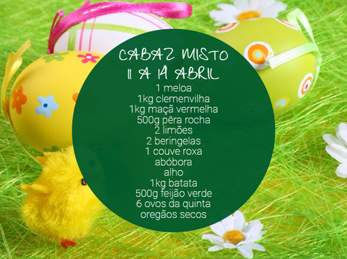 CabazMisto11a14Abr.png