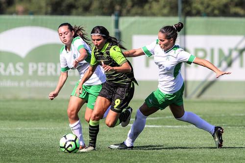 sporting_cp_vs_vilaverdense-8731.jpg