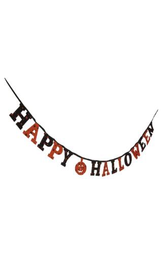 kimball-2427501-halloween bunting, grade ROI F FRI