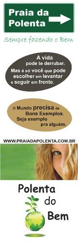 blog Polenta Bem 2012