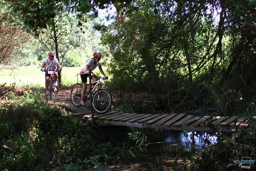 BTT XCM 2012 Montemor (257) BikeZone Coimbra