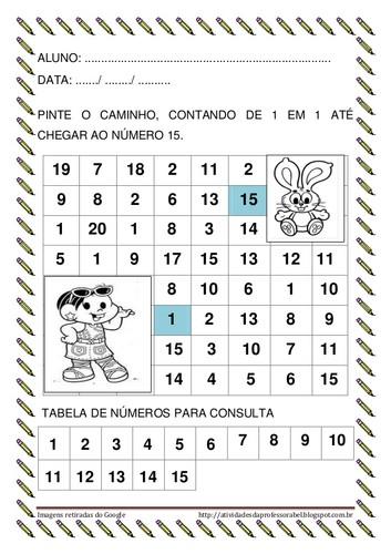 atividades-ateno-sequencia-numrica-7-638.jpg