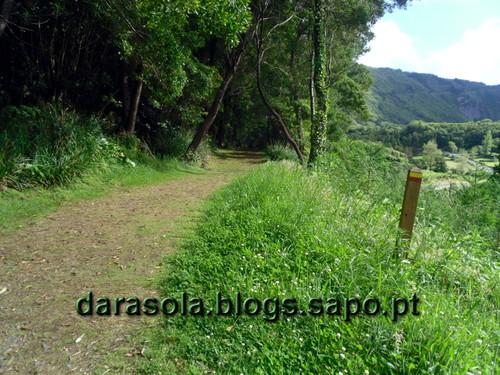 azores_flores_alagoinha_04.JPG