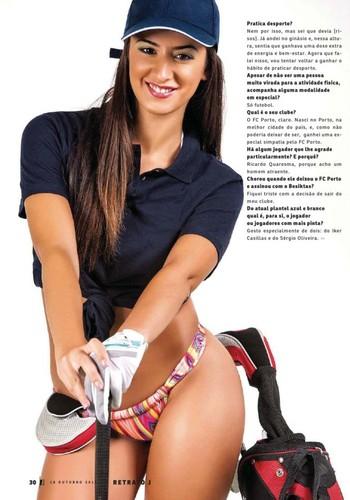 Sara Martins 9.jpg