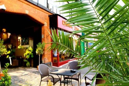 damascena-coffee-house.jpg