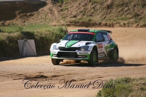 Rally de Portigal 2017 (211).JPG