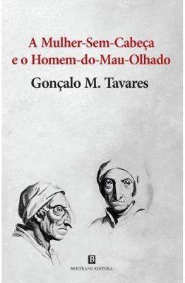 gonccca7alo-m-tavares-e1492767813336.jpg
