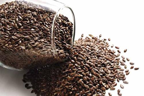 sementes-linhaca-01g.jpg