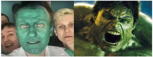 hulk.png