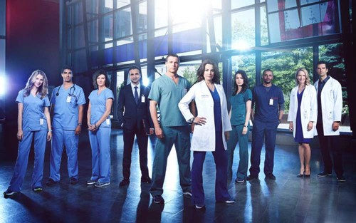 Saving-Hope_Season-5.jpg