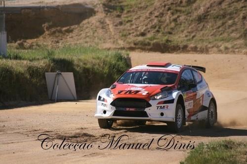 Rally de Portigal 2017 (230).JPG