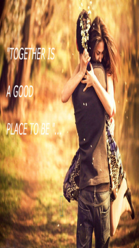 a_good_place_to_be-wallpaper-10953685.jpg