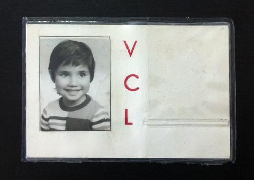 Cartao_VCL--1.jpg