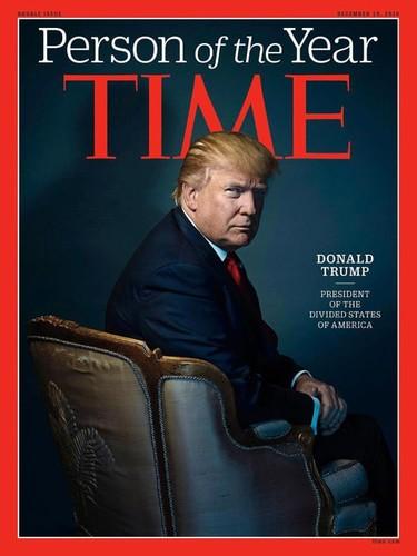 Donald Trump Time USA.jpg
