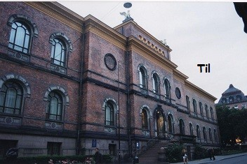 Oslo-Universidade.jpg