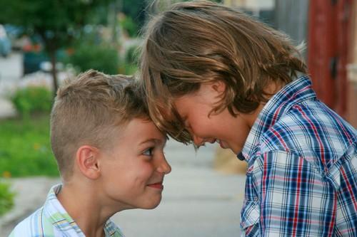 Brothers-AdinaVoicu.jpg