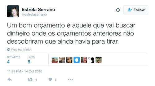 Blogue_EstrelaSerrano_OE2017.jpg