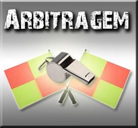 arbitragem.jpg