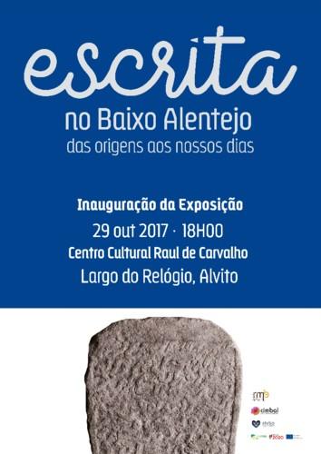 cartaz_exposicao_escrita.jpg