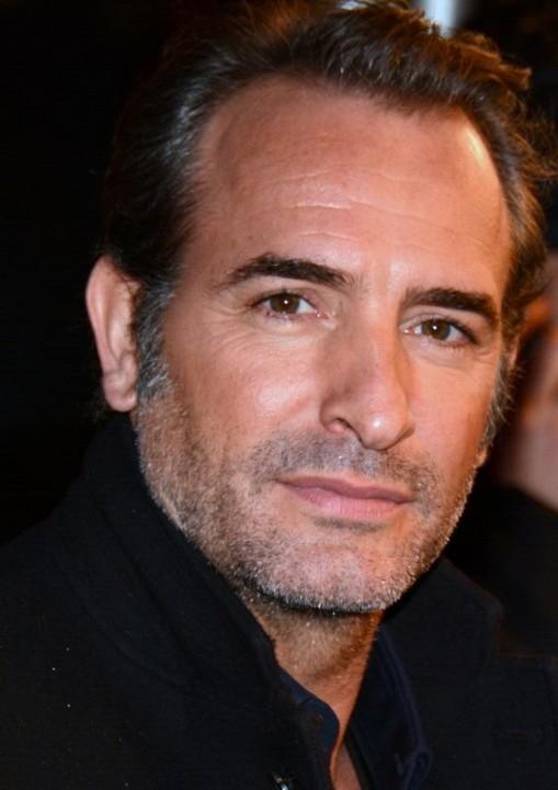Jean Dujardin (2).jpg