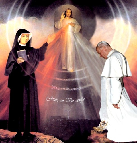 Jesus-Faustina-y-Juan-Pablo-1.jpg