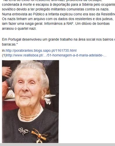 Infanta.png