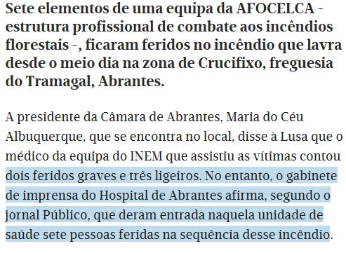 afolcelca.png