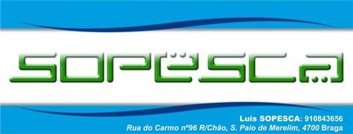 SO PESCA.jpg