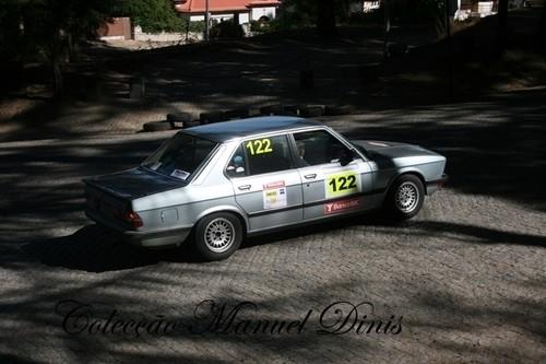 Rally de Portugal Histórico 2016 (177).JPG